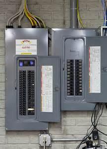 audiophile power conditioners tweaks