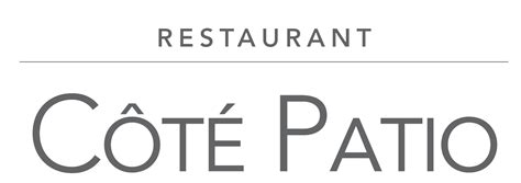 le patio vannes restaurant vannes restaurant c 212 te patio 224 vannes