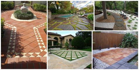 garden ridge rock store hours garden floor ideas 12 ideas for the garden floor design
