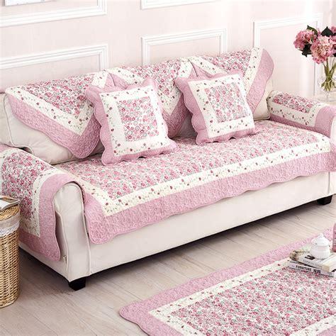 wooden sofa cushion covers popular pink sofa buy cheap pink sofa lots from china pink
