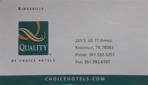 tripadvisor business card template quality inn business cards choice image card design and