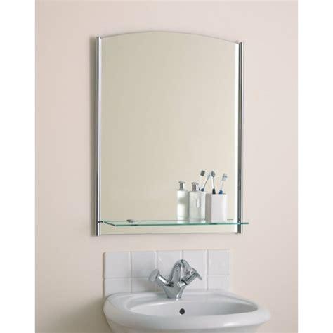 rahmenlose badezimmerspiegel badezimmerspiegel dekorieren praktische tipps und