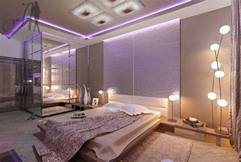 unique bedroom designs unique bedroom lighting ideas