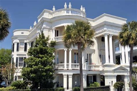 Apartment Buildings For Sale Charleston Sc Historic Downtown Charleston Real Estate Luxury And