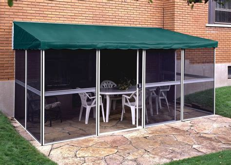 aluminum gazebo 25 best ideas about aluminum gazebo on
