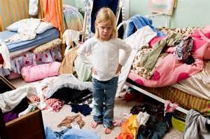 room cleaning 18 places to look for sensory friendly clothing