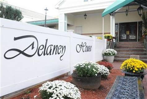 delaney house 19 recent salmonella cases linked to ma restaurant food safety news