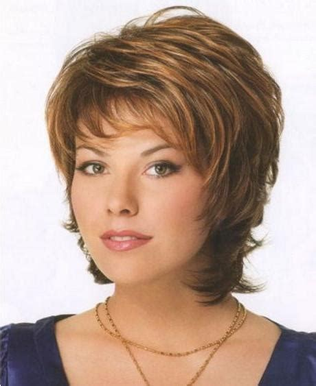short hairstyles from the back for women over 50 15 photo of medium to short haircuts for women over 50