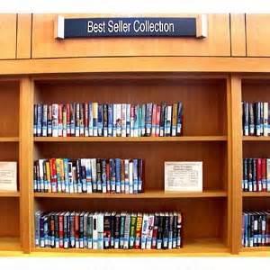 i libri piu letti momento classifica libri gratis