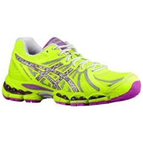 foot locker asics running shoes athletics on running shoes spikes and asics