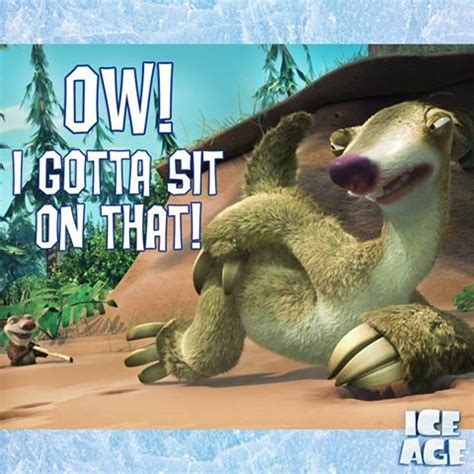 Macbook Aufkleber Ice Age by 12 Besten Ice Age Sid Wallpapers Bilder Auf Pinterest