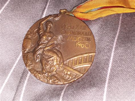 1992 Olympics Medal Table by History Of Canoeing In The Olympics