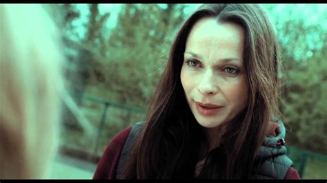 cherry tree 2015 trailer cherry tree official trailer 2016