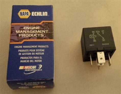 echlin solenoid wiring diagram 28 images solenoid