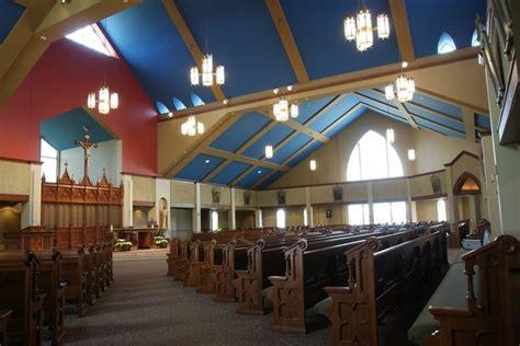 churches in olathe