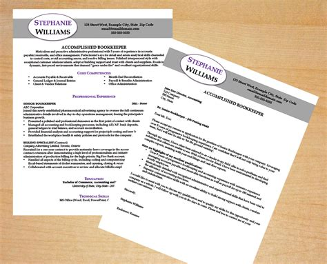 Contract Accountant Cover Letter by Contract Accountant Sle Resume Resume Format Sales Executive Sle Resume For A Cna