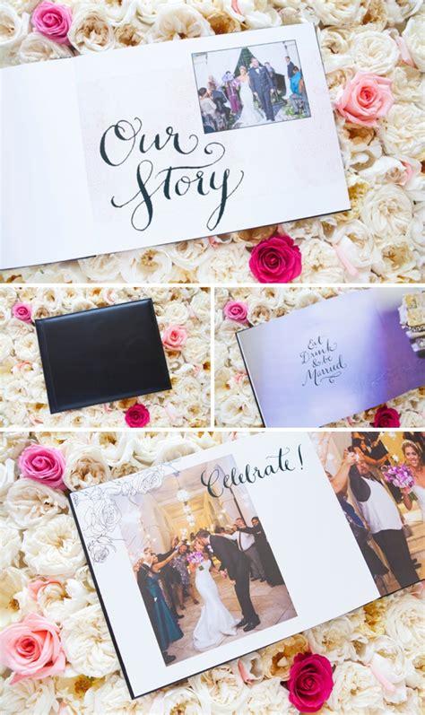 Custom Wedding Stationery by Custom Creative Wedding Stationery From Shutterfly