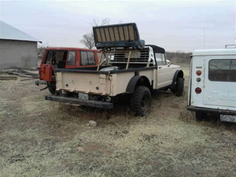 hunting jeep for sale ton and quater army jeep for hunting or ruff terain for