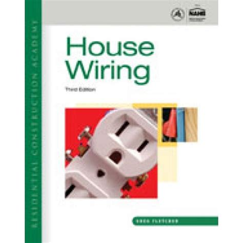 house wiring books home wiring book 28 images basic home wiring illustrated sunset books j home