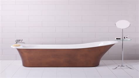 free bathtubs free standing spa bathtubs free standing bath tub kohler