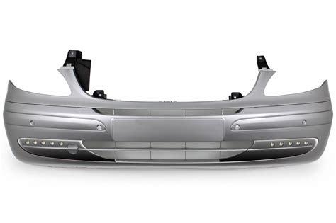 Viano Lackieren Kosten by Mercedes Tuning Mercedes Styling Mercedes Tuning V