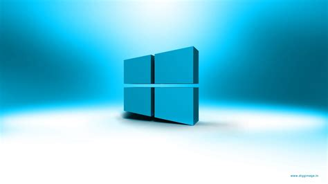 themes hd windows 8 get windows 8 hd wallpapers collection free download to