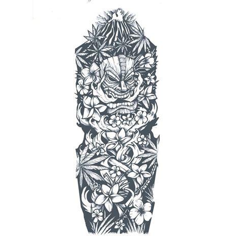 customdesigned mahjong whole set over wood stock vector 20 beste idee 235 n over tiki tattoo op pinterest totem