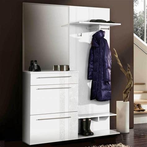 Ideen Kleiner Flur Garderobe by Kleiner Flur Garderobe