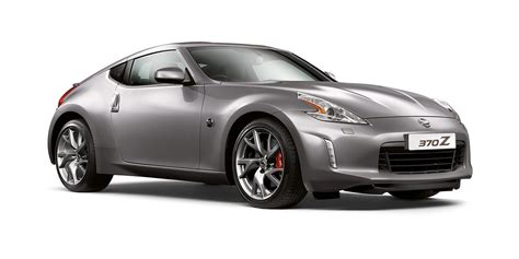 nissan sports car design nissan 370z coupe sports car nissan