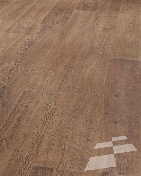 end of line laminate flooring 17 ideas about floor underlay on cork