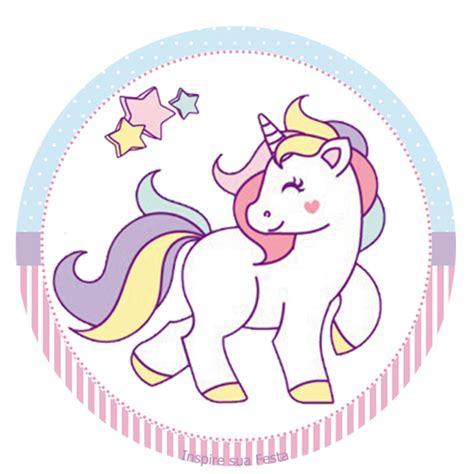 unicornios en imagenes pin de briceida d garay en unicornio pinterest