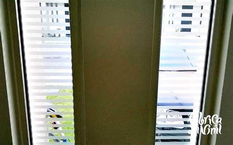 vinilos xalapa veracruz pel 237 cula adherente de vinil para pegar sobre vidrios