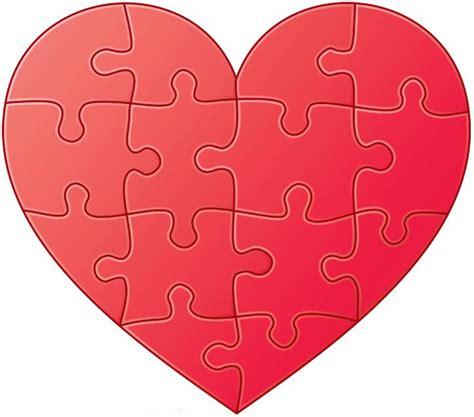 printable heart poster printable heart graphics free customized printable heart