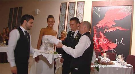 musica para banquetes de boda musica para entrar al banquete de bodas canciones para