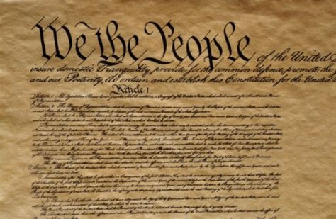 the development of constitutional guarantees of liberty classic reprint books u s constitution 171 hispanic fanatic