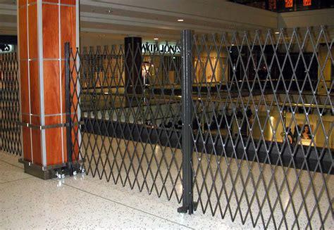 Trellis Security Doors trellis doors tag trellis doors atdc announces launch of new website and logo quot quot sc quot 1 quot st
