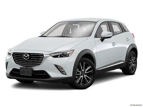 mazda deals 2016 2016 cx 3 dealer in syracuse romano mazda