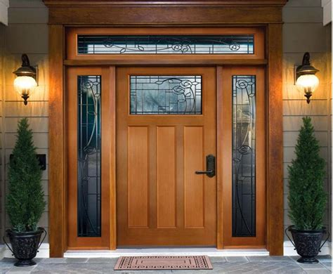 main doors home decor modern main door designs for home