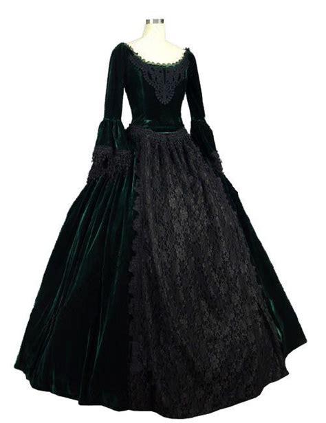 pattern gothic dress gothic dress patterns www imgkid com the image kid has it