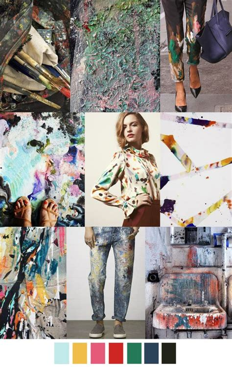 tendencias ver 227 o 2016 pattern curator blog and patterns state of the art trends 2017 pinterest art the arts