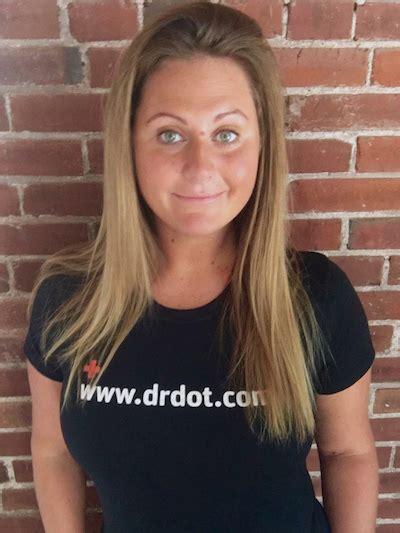 chelsea dr dots blog