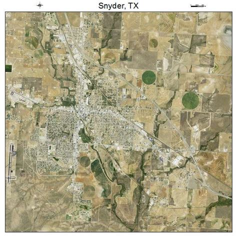 snyder texas map snyder tx pictures posters news and on your pursuit hobbies interests and worries