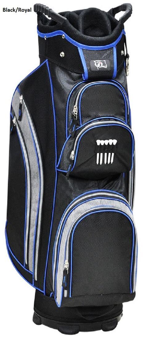 rj sports 2016 cart bag by rj sports golf golf