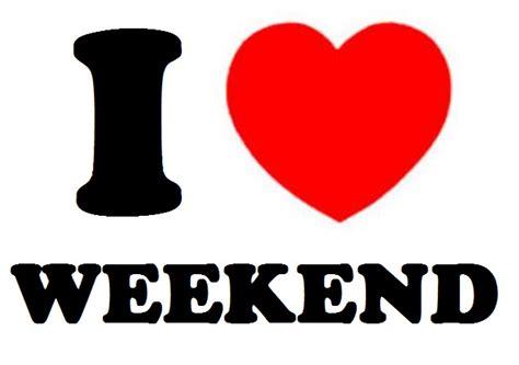 Weekend Links Fabsugar Want Need 2 by Weekend Farah Zulkifly