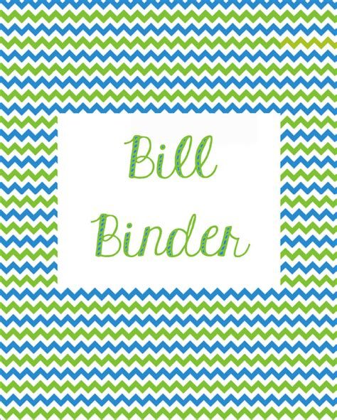 printable binder cover sheets search results for printable budget binder cover sheet