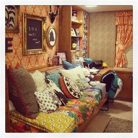 13 out dorms that ll awaken your inner decorator