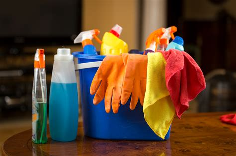 home cleaning tips 8 home cleaning tips for thanksgiving lombardo homes