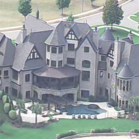 kyle busch house 17 best images about nascar drivers homes on pinterest kyle bush mansions and home