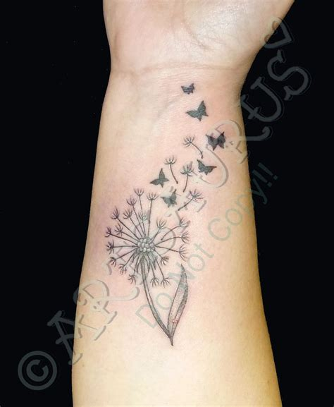 pretty tattoo design pretty tattoos search ideas and like