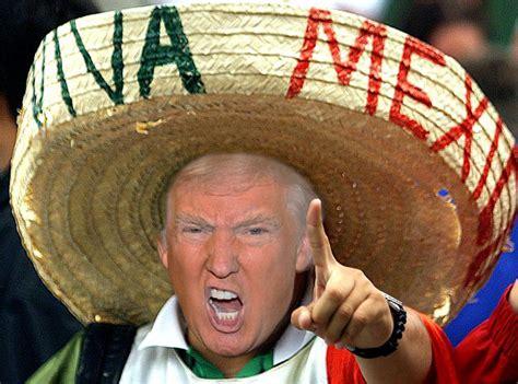 Mexican Sombrero Meme - mexican sombrero meme